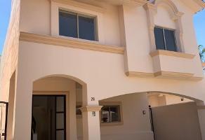 Foto de casa en renta en  , villa california, tlajomulco de zúñiga, jalisco, 0 No. 01