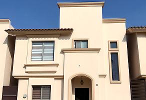 Foto de casa en venta en villa california , villa california, tlajomulco de zúñiga, jalisco, 0 No. 01