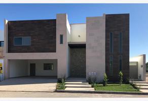 Foto de casa en venta en villa camaleones 659, fraccionamiento villas del renacimiento, torreón, coahuila de zaragoza, 15869132 No. 01