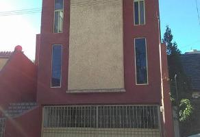Foto de casa en venta en  , villa campestre, san luis potosí, san luis potosí, 7023798 No. 01