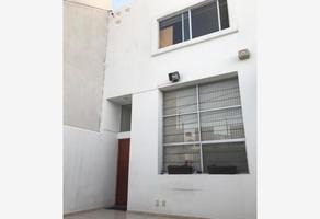 Foto de casa en venta en villa cañas 129a, villas del pedregal, san luis potosí, san luis potosí, 0 No. 01