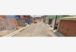 Foto de casa en venta en villa cancun 00, cuautitlán centro, cuautitlán, méxico, 19067223 No. 01