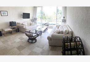 Foto de departamento en renta en villa castelli 8, copacabana, acapulco de juárez, guerrero, 0 No. 01