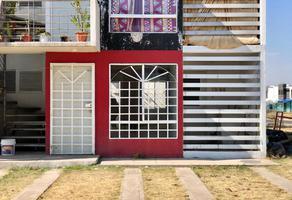 Foto de departamento en venta en villa castellon 407-b, villa california, tlajomulco de zúñiga, jalisco, 20229508 No. 01
