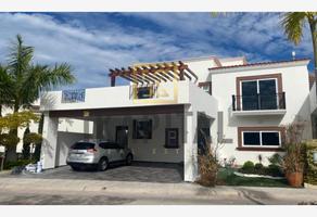 Foto de casa en venta en villa catalonia 6069, mediterráneo club residencial, mazatlán, sinaloa, 19426853 No. 01