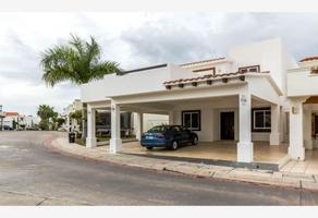Foto de casa en venta en villa cataluña 13, mediterráneo club residencial, mazatlán, sinaloa, 7240912 No. 01