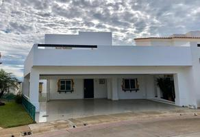 Foto de casa en venta en villa cataluña 36 , mediterráneo club residencial, mazatlán, sinaloa, 19614230 No. 01