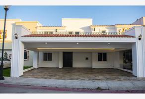 Foto de casa en venta en villa cataluña 73, mediterráneo club residencial, mazatlán, sinaloa, 18136081 No. 01