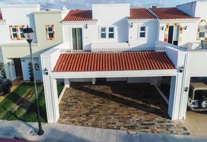 Foto de casa en venta en villa cataluña , mediterráneo club residencial, mazatlán, sinaloa, 17594646 No. 01