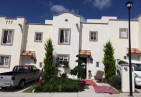 Foto de casa en venta en villa catania 98, el mirador, el marqués, querétaro, 0 No. 01
