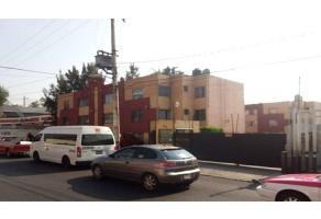 Foto de departamento en venta en  , francisco villa, tláhuac, df / cdmx, 13260785 No. 01