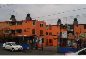Foto de departamento en venta en  , francisco villa, tláhuac, df / cdmx, 13701706 No. 01