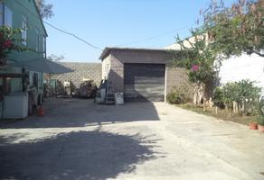 Foto de casa en venta en villa charra , rincón dorado, tijuana, baja california, 0 No. 01