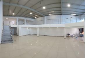 Foto de oficina en renta en  , villa coapa, tlalpan, df / cdmx, 16603029 No. 01