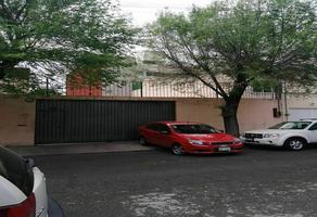 Foto de terreno habitacional en venta en  , villa coapa, tlalpan, df / cdmx, 0 No. 01