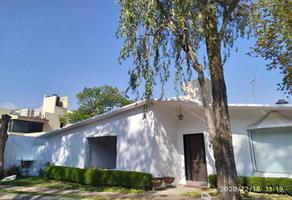 Foto de casa en renta en villa concorde 01, bosques de las palmas, huixquilucan, méxico, 0 No. 01