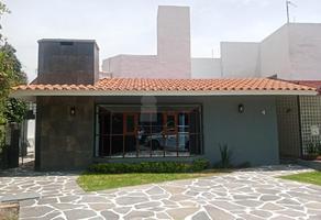 Foto de casa en venta en villa concorde 4 fraccionamiento villa de las lomas interlomas huixquilucan , villa de las lomas, huixquilucan, méxico, 0 No. 01
