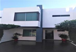 Foto de casa en venta en  , villa contemporánea, león, guanajuato, 0 No. 01