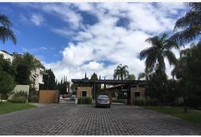 Casas En Venta En Villa Coral Zapopan Jalisco