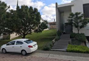 Foto de terreno habitacional en venta en  , villa coral, zapopan, jalisco, 0 No. 01