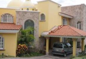 Foto de casa en venta en  , villa coral, zapopan, jalisco, 5665914 No. 02