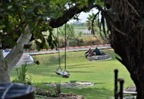 Foto de rancho en venta en  , villa corona centro, villa corona, jalisco, 3478449 No. 06