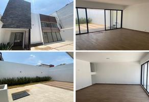Foto de casa en venta en  , villa coyoacán, coyoacán, df / cdmx, 20895690 No. 01