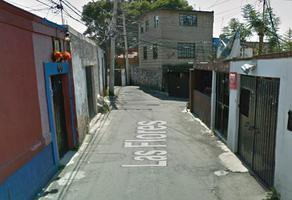 Foto de casa en venta en  , villa coyoacán, coyoacán, df / cdmx, 0 No. 01