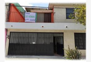 Foto de casa en venta en villa cuauhtémoc 130, villa de aragón, gustavo a. madero, df / cdmx, 16245571 No. 01