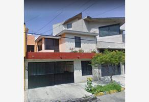 Foto de casa en venta en villa cuauhtemoc 136, villa de aragón, gustavo a. madero, df / cdmx, 0 No. 01