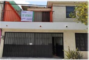 Foto de casa en venta en villa cuauhtemoc 136, villa de aragón, gustavo a. madero, df / cdmx, 15692891 No. 01