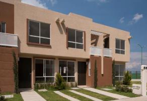 Foto de casa en venta en  , villa cuauhtémoc, otzolotepec, méxico, 14407655 No. 01