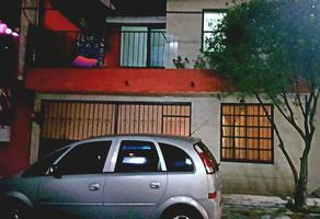 Foto de casa en venta en villa cuauhtemoc , villa de aragón, gustavo a. madero, df / cdmx, 6299377 No. 01