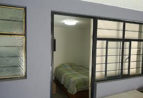 Foto de departamento en renta en villa cuitlahuac 61, villa de aragón, gustavo a. madero, distrito federal, 0 No. 01