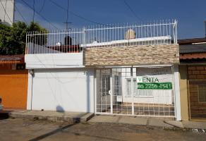 Foto de casa en venta en villa de allende , lomas de atizapán, atizapán de zaragoza, méxico, 0 No. 01