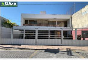Foto de casa en venta en  , villa de alvarez centro, villa de álvarez, colima, 12427992 No. 01
