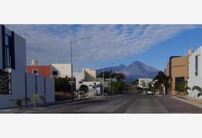 Foto de terreno habitacional en venta en  , villa de alvarez centro, villa de álvarez, colima, 12971922 No. 01