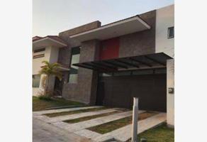 Foto de casa en venta en  , villa de alvarez centro, villa de álvarez, colima, 12971927 No. 01