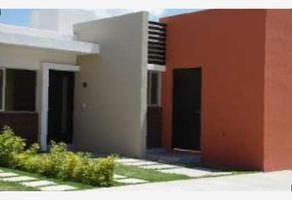 Foto de casa en venta en  , villa de alvarez centro, villa de álvarez, colima, 12971932 No. 01