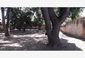 Foto de terreno habitacional en venta en  , villa de alvarez centro, villa de álvarez, colima, 12971937 No. 01