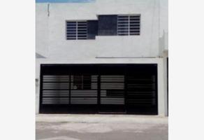 Foto de casa en venta en  , villa de alvarez centro, villa de álvarez, colima, 12971949 No. 01