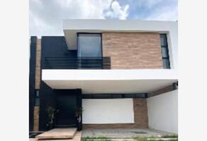 Foto de casa en venta en  , villa de alvarez centro, villa de álvarez, colima, 16703142 No. 01