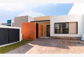 Foto de casa en venta en  , villa de alvarez centro, villa de álvarez, colima, 18778775 No. 01