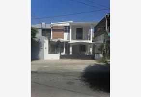 Foto de casa en venta en  , villa de alvarez centro, villa de álvarez, colima, 19137603 No. 01