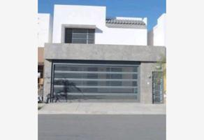 Foto de casa en venta en  , villa de alvarez centro, villa de álvarez, colima, 5870055 No. 01