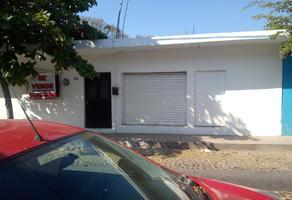 Foto de departamento en venta en  , villa de alvarez centro, villa de álvarez, colima, 6956314 No. 01