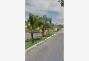 Foto de terreno habitacional en venta en  , villa de alvarez centro, villa de álvarez, colima, 8639099 No. 01