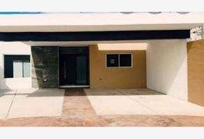 Foto de casa en venta en  , villa de alvarez centro, villa de álvarez, colima, 8855968 No. 01