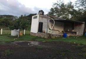 Foto de terreno habitacional en venta en villa de alvarez, colima, 28964 , joyitas, villa de álvarez, colima, 15842991 No. 01