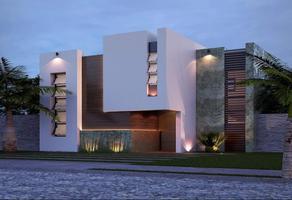 Foto de casa en venta en villa de alvarez, colima, 28970 , villa de alvarez centro, villa de álvarez, colima, 17150299 No. 01